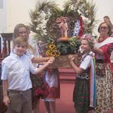 Welcome Fr.Wieslaw Berdowicz; Matki Boskiej Zielnej pictures by E.Gurtler-Krawczynska  - IMG_7468.jpg