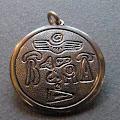 amulet12.jpg