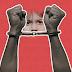Condenan de 15 años de cárcel para abogado que violó joven ciudadana norteamericana