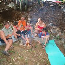 Taborjenje, Lahinja 2005 1. del - 00115.jpg