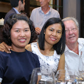 event phuket Sanuki Olive Beef event at JW Marriott Phuket Resort and Spa Kabuki Japanese Cuisine Theatre 042.JPG