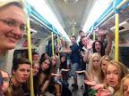 London_2014_10b_30.jpg