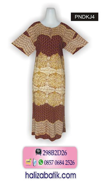 grosir batik murah, model batik wanita, batik modern online