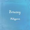 Boracay White Beach (Philippines)