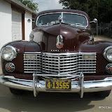 1941 Cadillac - %2521B%252Cb9vFgBGk%257E%2524%2528KGrHqQH-CgEqszl1WnFBKrboF%2528rd%2521%257E%257E_3.jpg