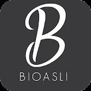 Bio-Asli
