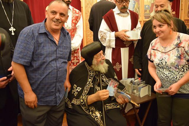 H.H Pope Tawadros II Visit (2nd Album) - DSC_0539.JPG