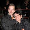 Eaters_Geleen_Trappers_Tilburg_2011_030.jpg
