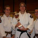 09-11-29 - Interclub dames dag 2 hoge resolutie 04.jpg.jpg