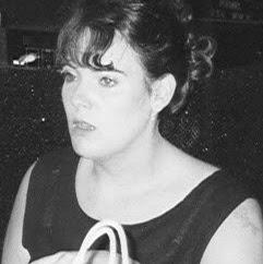 Julie Olson
