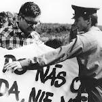 145-Tüntetés a bősi vizierőmű ellen 1991.jpg