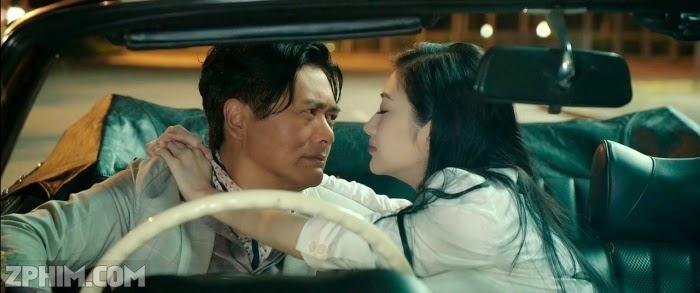 Ảnh trong phim Đổ Thành Phong Vân - From Vegas To Macau 5