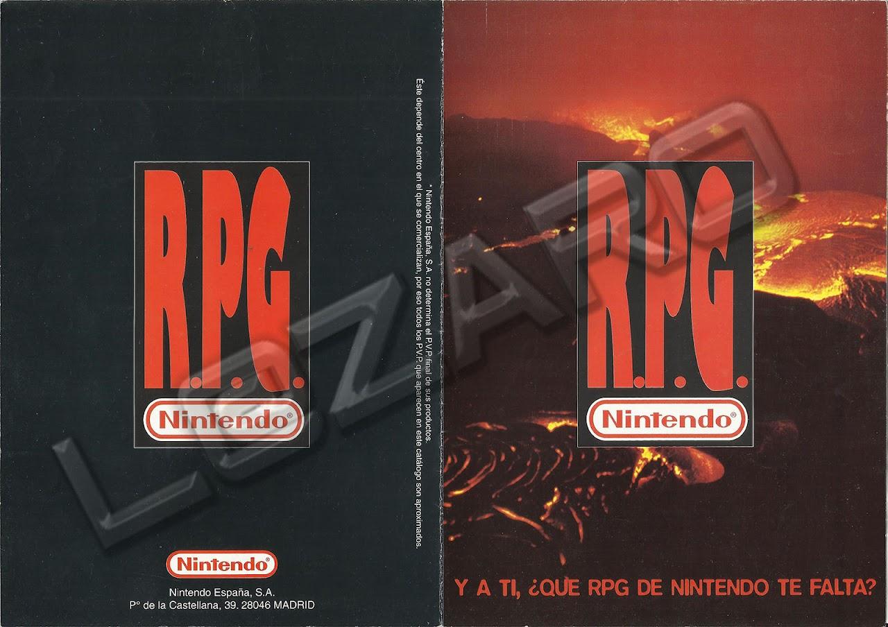RPG%252520SNES-1.jpg
