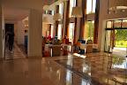 Фото 11 Belinda Hotel