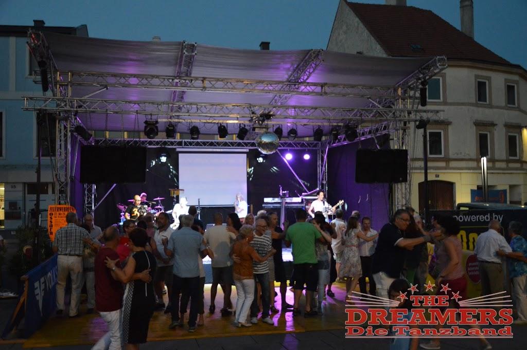 Stadtfest Herzogenburg 2016 Dreamers (23 von 132)
