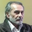 Foto del perfil de Nelson Aramburu