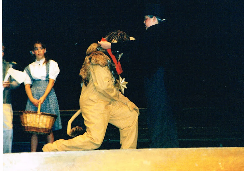 1998WizardofOz - Scan%2B190.jpeg