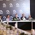 Altice invertirá 33 mil millones de pesos entre 2018 y 2022