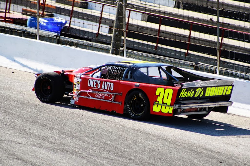 Sauble Speedway - IMG_0133.JPG
