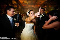 Foto 2403. Marcadores: 17/07/2010, Casamento Fabiana e Johnny, Rio de Janeiro