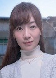 Peace Yang / Yang Jing  Actor