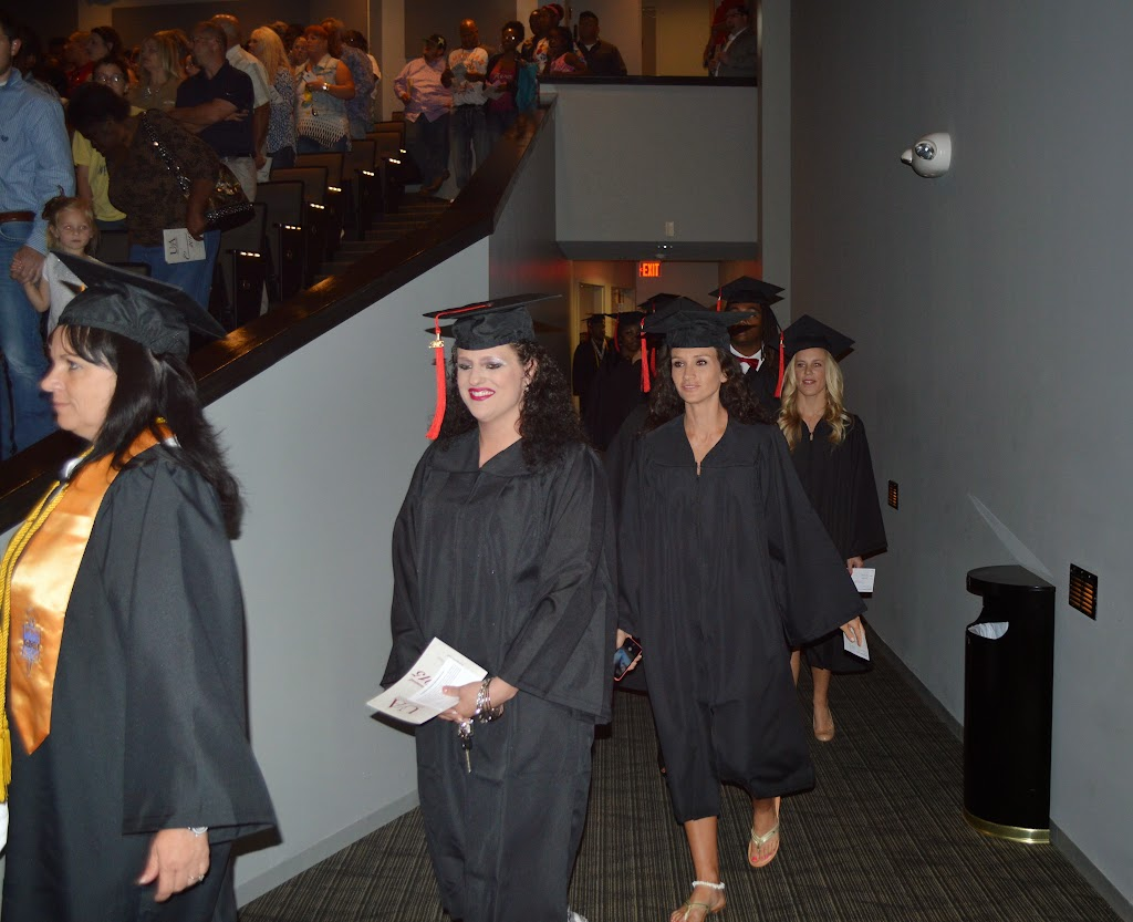 UA Hope-Texarkana Graduation 2015 - DSC_7828.JPG