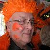 VV_Daalhof_Jeugdprins_uitroepen_2012_017.jpg