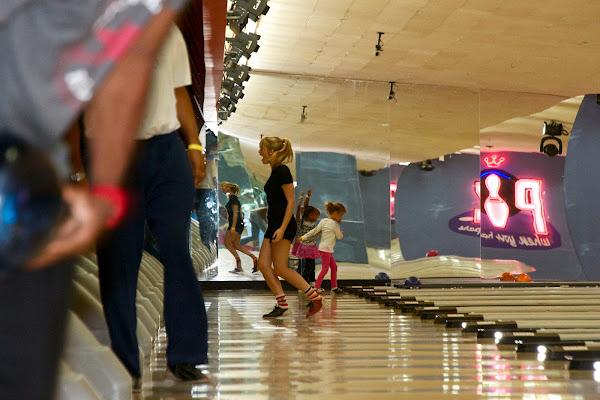 KiKi Shepards 9th Celebrity Bowling Challenge (2012) - IMG_8406.jpg
