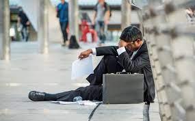 77 mil empresas desaparecidas y 210 mil empleos perdidos por COVID 19.