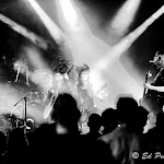 Rock Festival Assen-34.jpg