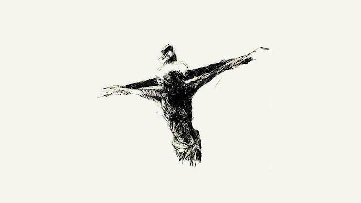 Con đường thập giá