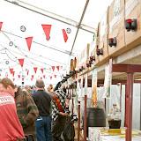 KESR 2012 Beer Fest  025.jpg