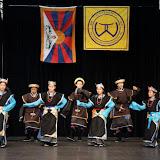 TibetFest 2011 @ Seattle Center House - IMG_0143%2BB72.JPG