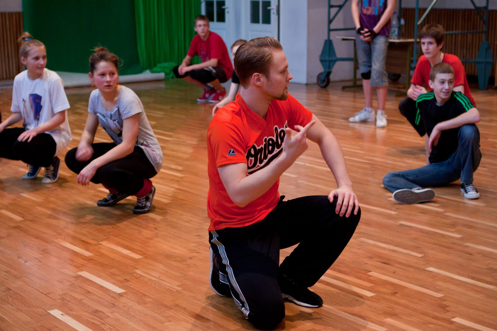 Workshop with Menno (NL)  - IMG_4285.jpg