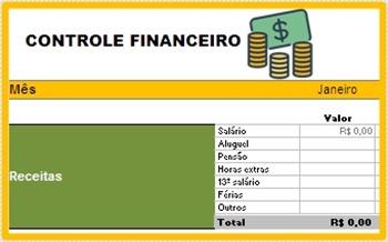 planinha-de-controle-financeiro