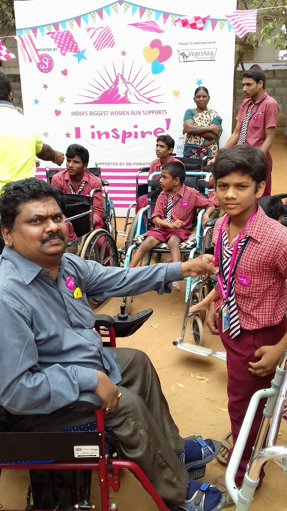 I Inspire Run by SBI Pinkathon and WOW Foundation - 20160226_122059.jpg