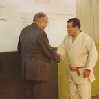 1985-05-18 - Ichiro Abe bij Samoerai-12.jpg