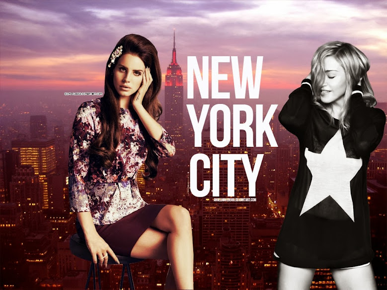 new_york_city_wallpaper_by_angelmaker666