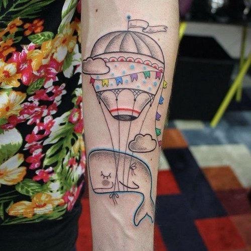 este_fabuloso_balo_de_ar_quente_tatuagem_2