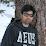 MohanKumar Rajagopal's profile photo