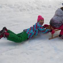 MČ zimovanje, Črni dol, 12.-13. februar 2016 - DSCN5036.JPG