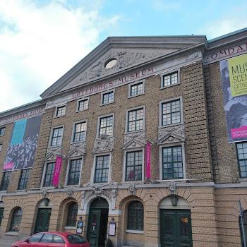 Göteborgs Stadsmuseum 362