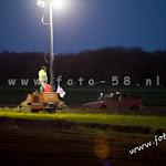 autocross-alphen-2015-263.jpg