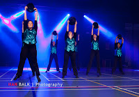 Han Balk Agios Dance In 2012-20121110-218.jpg