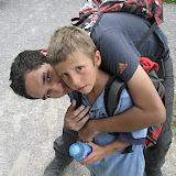 Campaments a Suïssa (Kandersteg) 2009 - IMG_3712.jpg