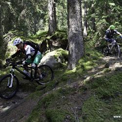 Manfred Stromberg Freeridewoche Rosengarten Trails 07.07.15-9679.jpg