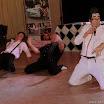 Rock & Roll Dansen dansschool dansles (127).JPG