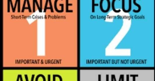 Multiprojektmanagement: Übergreifende Steuerung von Mehrprojektsituationen