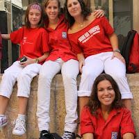 Diada de Sant Miquel 2-10-11 - 20111002_236_NdV_Lleida_Festa_Major.jpg