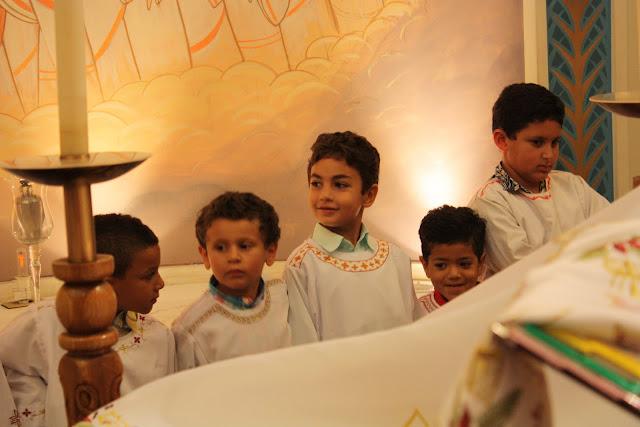 H.G Bishop Serapion Deacons Ordination 2015  - IMG_9315.JPG